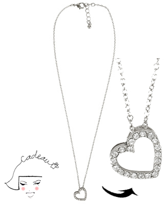love heart clip art free. love heart clip art free. love