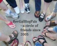 RevGalPals