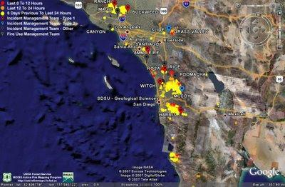 Image result for california fire arson