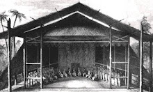 The Audience Hall Of Raja Muda Hasim