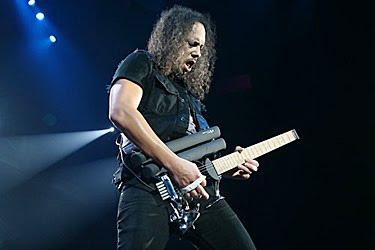Kirk-Hammett-02.jpg