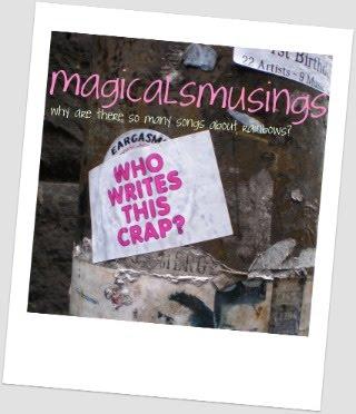 magicalsmusings