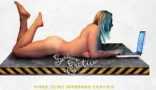 Giordano Erotico.
