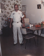 Jad In The Naval Reserve