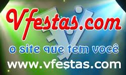 VFESTAS.COM