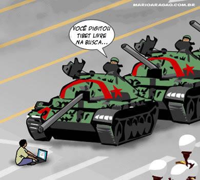 http://1.bp.blogspot.com/_mgfjRLktc_k/SKBBInTgN8I/AAAAAAAAAfs/oc5DjnfARw4/s400/censura_china.jpg