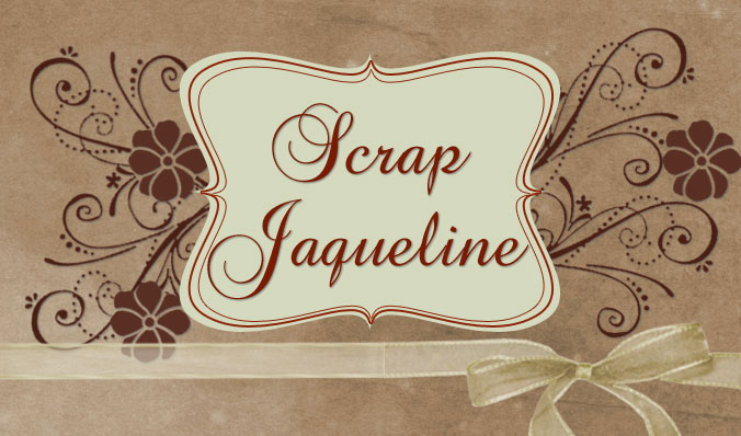ScrapJaqueline