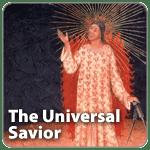 Uniwersalny poganski zbawiciel