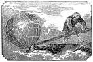 Archimedes przeciwko heliocentryzmowi
