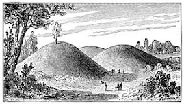 Epoka kamienna