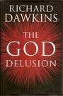 Darwinista z Oxfordu stawia diagnoze: