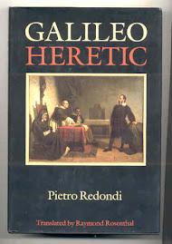 Pietro Redondi