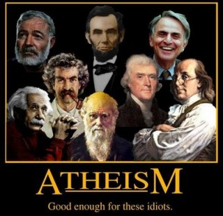 atheists-1.jpg