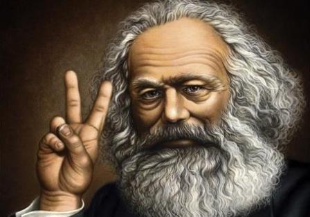 Karol Marks, potem W. Churchill, potem L. Walesa