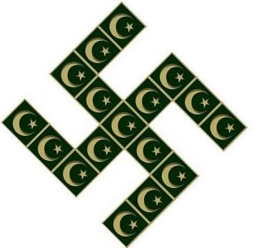 Islam zdobedzie swiat