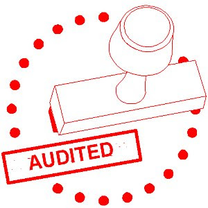 true and fair view essay True and fair view: a uk auditor's perspective 707 accounts but it would be a bold auditor who would give an adverse opinion on accounts complying with all current.