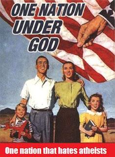 http://1.bp.blogspot.com/_mgmMM5l6YNI/SrhMqO3WU2I/AAAAAAAAAOs/V0hFfUrhnOc/s320/one+nation+under+god.jpg
