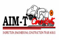 AIMT - Consultant