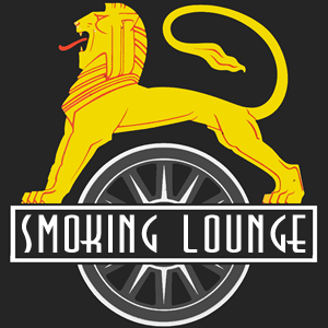 Visit The Smoking Lounge