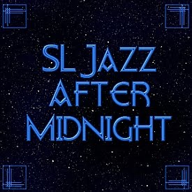 SL Jazz After Midnight