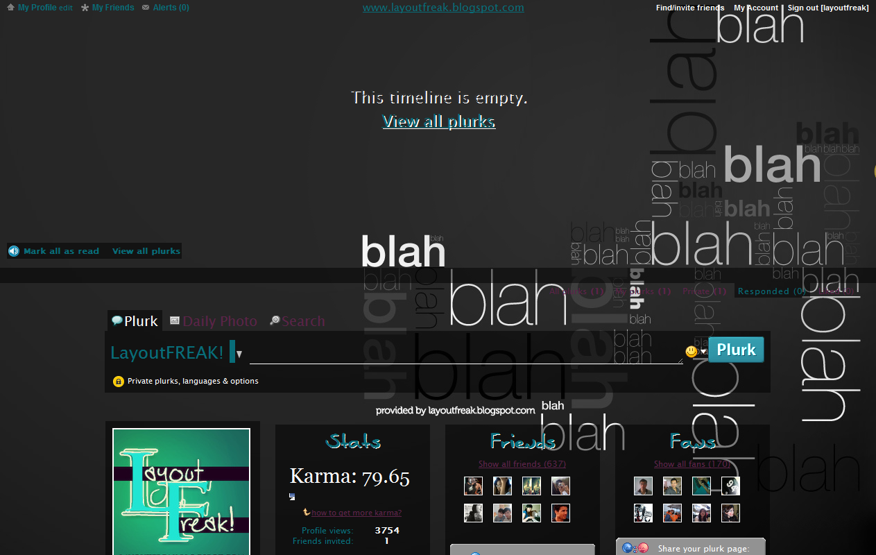 http://1.bp.blogspot.com/_mh-xtSK9uRM/S8Pohi4bp5I/AAAAAAAAAWk/7PVGDHLGSiU/s1600/blah+colored+screenshot+copy.png