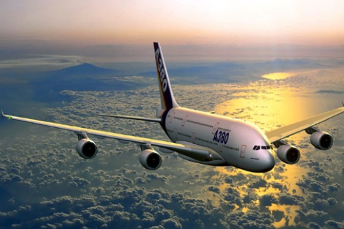 C V Lintas Tujuh Air Cargo Tracking