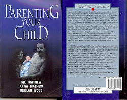 Parenting Your Child