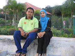 Me & Mr Shah