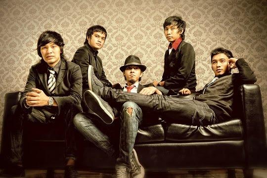 gambar myface band