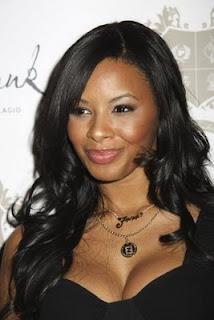 Black Cute Hairstyles for Ebony Women