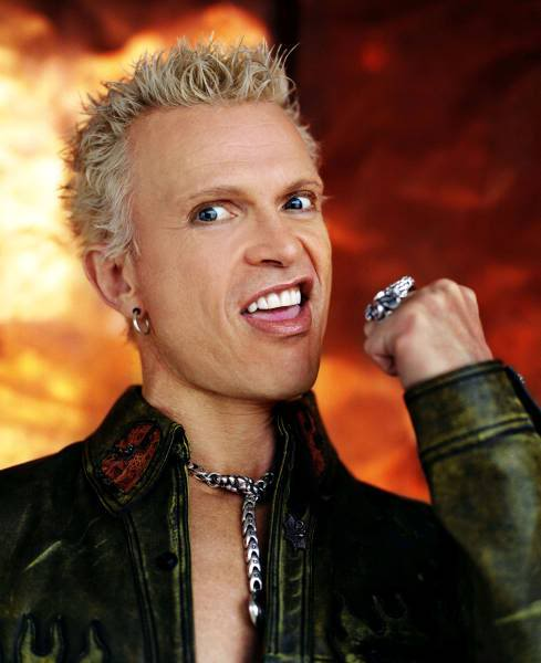 Checkout Punk Cool Blonde Haircut, Billy Idol, men hairstyles, mens haircuts