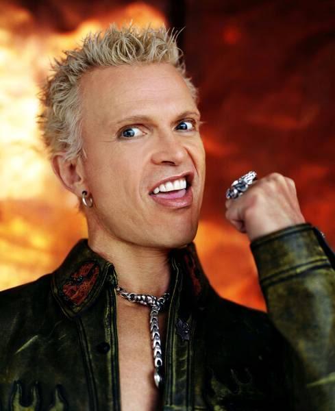Checkout Punk Cool Blonde Haircut, Billy Idol, men hairstyles, mens haircuts
