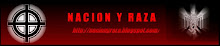 banner nacion y raza