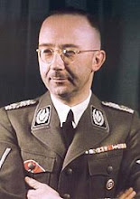 Heinrich Himmler