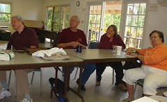 HCGS Meeting