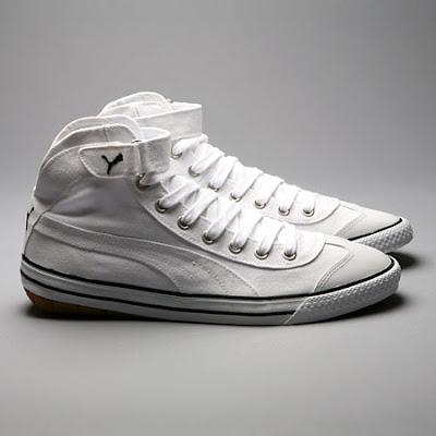 puma sneakers 917 mid