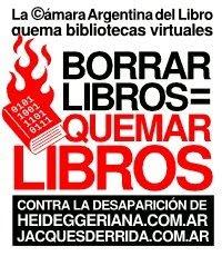 Por el derecho a leer