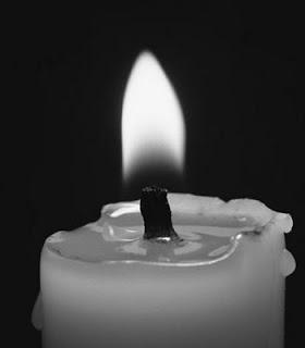 وزد...بدلالي الموزارت) candle.jpg
