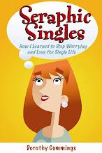 My Singles Book