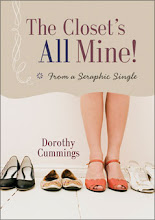 My Singles Book in the USA