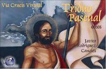 Via Crucis Virtual (Hacer Click en la Imagen)