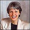 Joanne Ritter