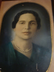 Vovó Raimunda d' Anzicourt