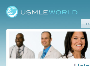Usmle World 2011v3 All Subjects step2 ck
