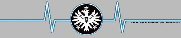 sge.blogger - Mein Leben. Mein Verein. Mein Blog.