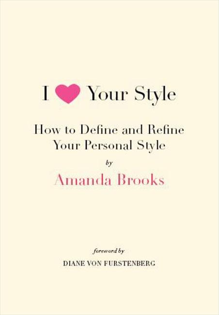 [i+love+you+style.jpg]