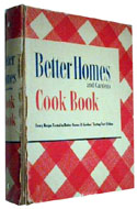 How To Modernize Your Outdated Better Homes And Garden Cookbook