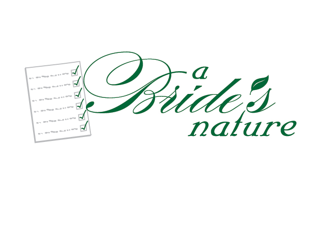 A Bride's Nature, Corp.