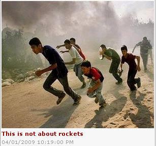 Image from Al-Jazeera.com