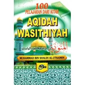 Aqidah Wasithiyah